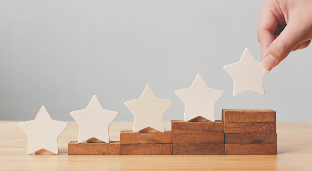 9 Reasons Why your Business needs Online Reviews