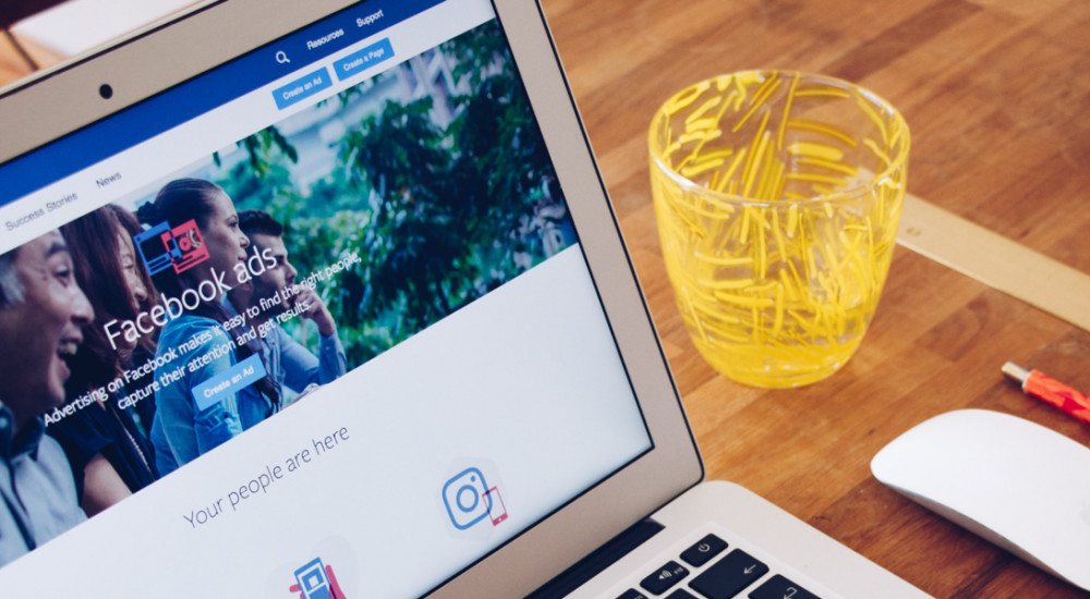 5 astounding tricks you can use to optimize  your Facebook ads.
