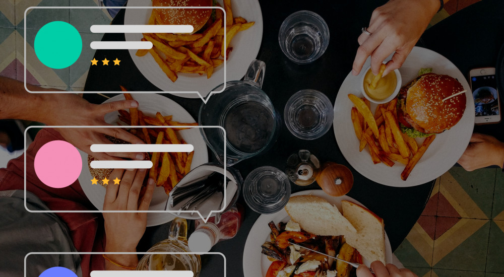 Rannkly's Tips to Increase Online Delivery Orders for Your Restaurant