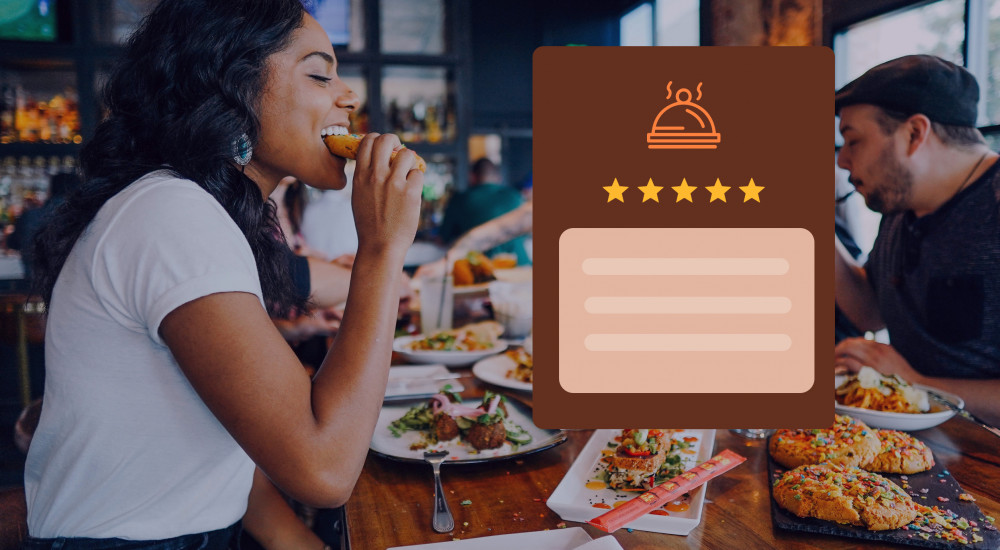 Are you Engaging Your Restaurants Clients with Messaging Apps the Right Way?