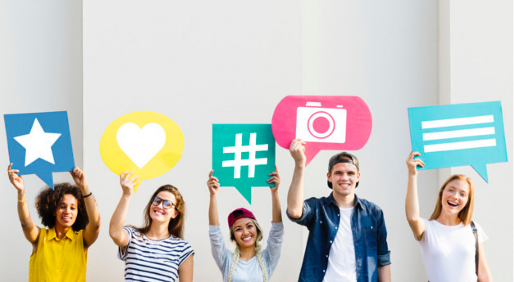 7 Social Media Marketing Strategies Which Experts use. Your Business Should too!