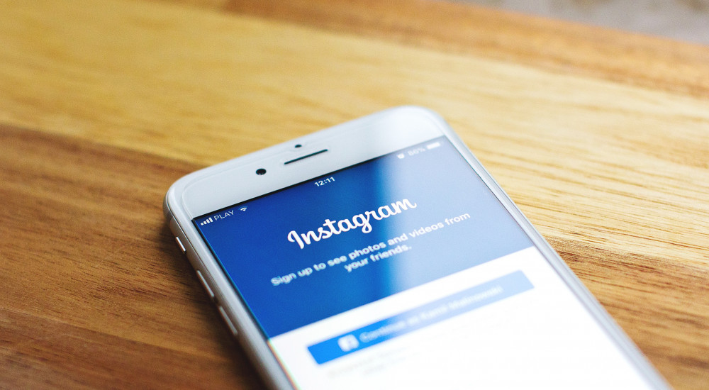 7 Guidelines for Working With the Instagram Algorithm