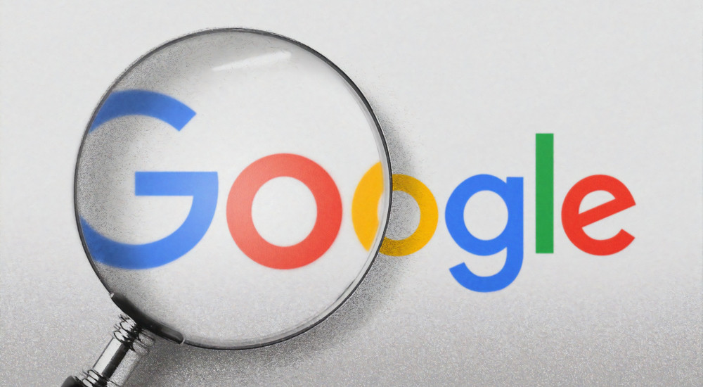 3 Features frequently overlooked on Google My Business | Rannkly
