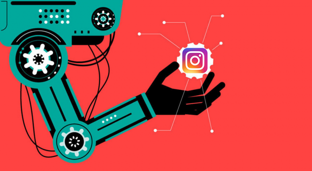 What is Instagram Automation all about?