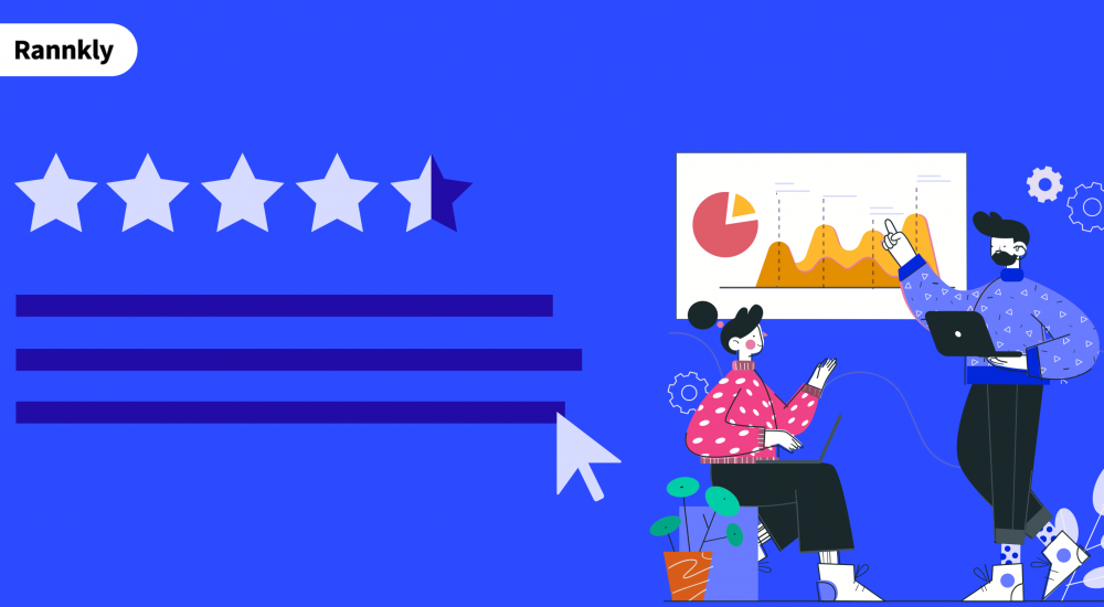 Online Review Management Strategy